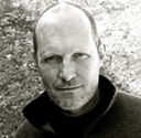 Brian Kindall