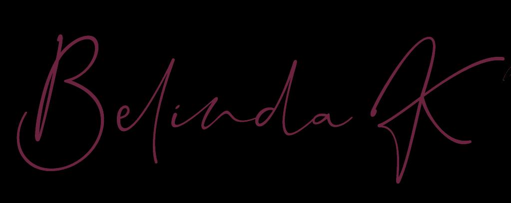 Belinda K